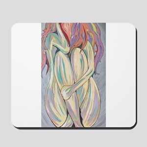 Solice Mousepad