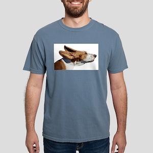 Dog Breeds Organic Cotton Tee T-Shirt