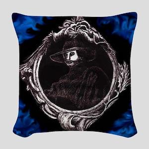 Phantom of the Opera ~Phantom (with Blue Swirl) Wo