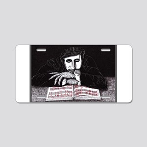 Phantom of the Opera ~ Don Juan Triumphant Aluminu