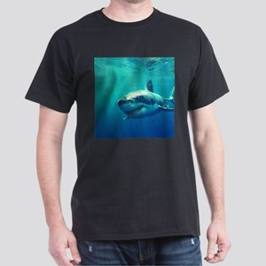 GREAT WHITE SHARK 1 T-Shirt