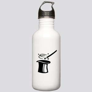 Magician top stick Stainless Water Bottle 1.0L