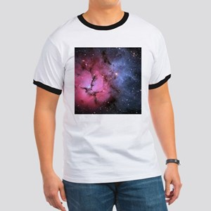 TRIFID NEBULA T-Shirt