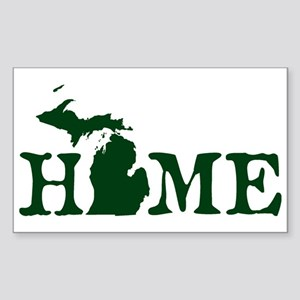HOME - Michigan Sticker