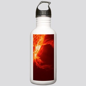 SOLAR FLARE 1 Stainless Water Bottle 1.0L