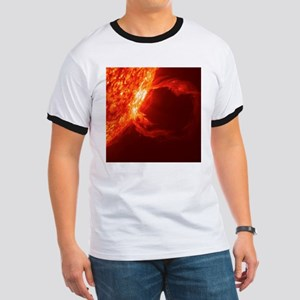 SOLAR FLARE 1 T-Shirt