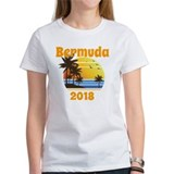 Family cruise Women's T-Shirt