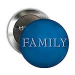 Family 2.25