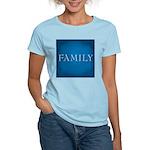 Family Women's Light T-Shirt