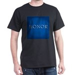 Honor Dark T-Shirt