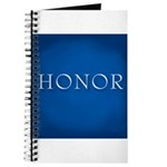 Honor Journal