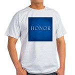 Honor Light T-Shirt
