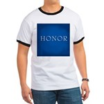 Honor Ringer T