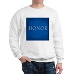 Honor Sweatshirt