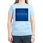 Honor Women's Light T-Shirt