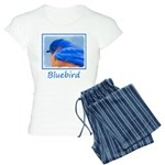 Bluebird Women's Light Pajamas