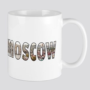 Moscow Mugs