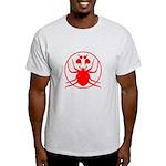 Hail Spider T-Shirt
