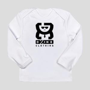 DZINE Clothing Long Sleeve T-Shirt