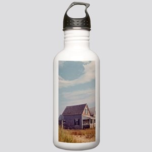Corn Hill Stainless Water Bottle 1.0L