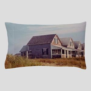 Corn Hill Pillow Case