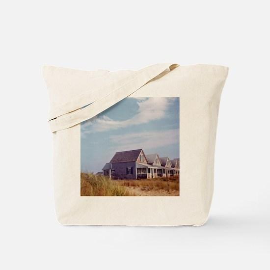 Corn Hill Tote Bag
