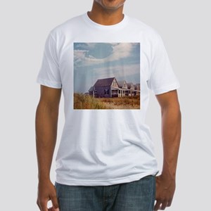 Corn Hill T-Shirt