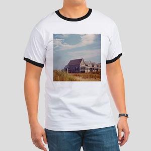 Corn Hill T-Shirt