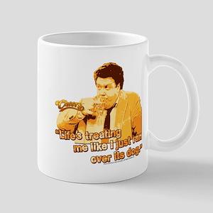 Cheers: Norm Life Mug