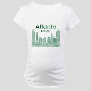Alanta Maternity T-Shirt