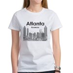 Alanta Women's T-Shirt