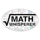 Geek 10 Pack