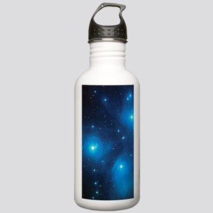 PLEIADES Stainless Water Bottle 1.0L