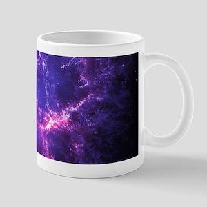 PIA17563 Mug