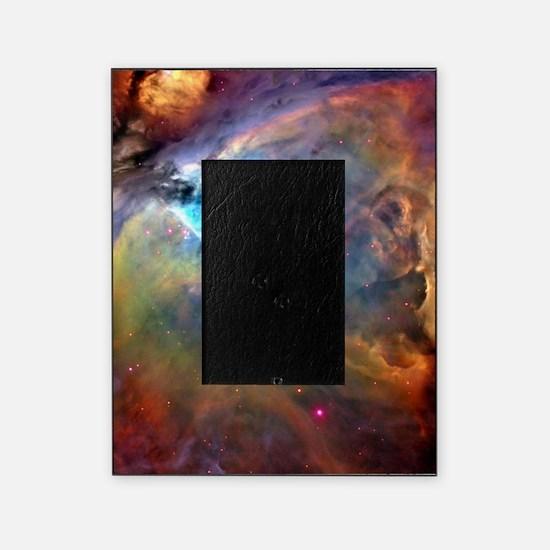 ORION NEBULA Picture Frame