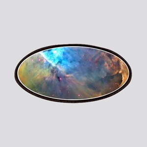 ORION NEBULA Patch