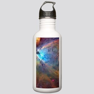ORION NEBULA Stainless Water Bottle 1.0L