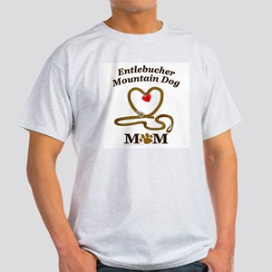 ENTLEBUCHER MOUNTAIN DOG Light T-Shirt