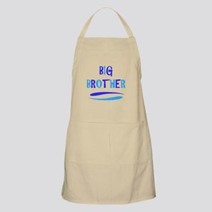 BIG BROTHER Apron