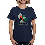 Atlas Women's T-Shirt (variety)