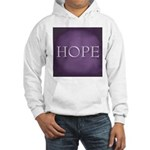 Hope Hooded Sweatshirt