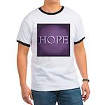 Hope Ringer T