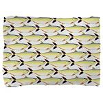 Amazon Pellona fish Pattern Pillow Sham