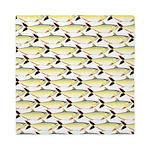 Amazon Pellona fish Pattern Queen Duvet