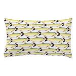 Amazon Pellona fish Pattern Pillow Case