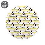 Amazon Pellona fish Pattern 3.5
