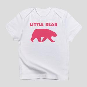Little Bear Infant T-Shirt