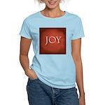 Joy Women's Light T-Shirt