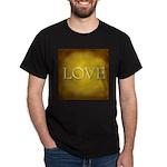 Love Dark T-Shirt