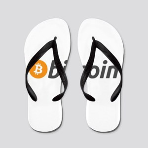 bitcoin Flip Flops